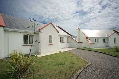 Holiday Homes With Swimming Pool Ireland Holiday Homes Ireland