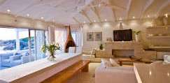 Luxury Holiday Home Rentals