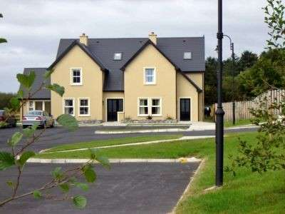 ARd Carrig Holiday Home, Holiday Home Accommodation Ireland