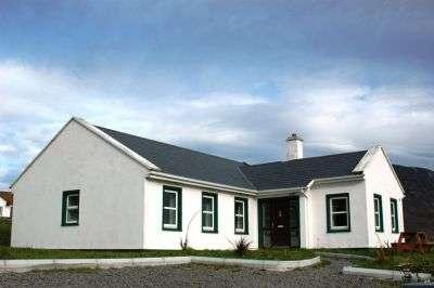 Holiday Home Accommodation Ireland, trawmore Holiday Homes