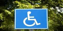 Wheelchair Accessible Holiday Homes Ireland