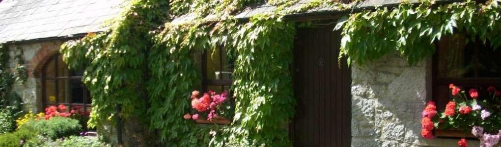 holiday home accommodation Ireland