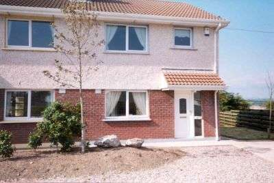 Holiday Home Accommodation Youghal