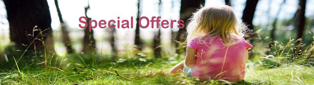 Special offers for Self Catering accommodation Ireland Holiday Homes